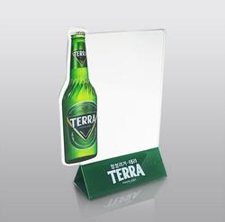 테라 테이블텐트