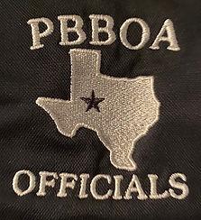 pbboa_edited.jpg
