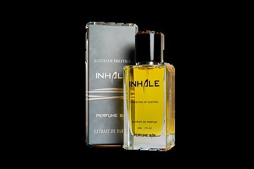 Jann Extrait de Parfum Unisex