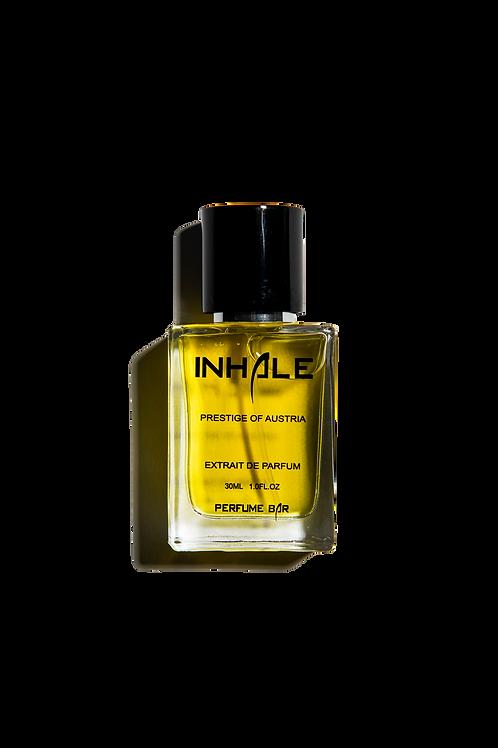 Men Perfumes 30 ml Extrait de Parfum