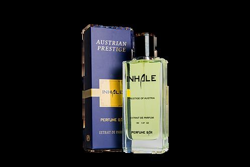 إنهل 19 Extrait de Parfum Unisex
