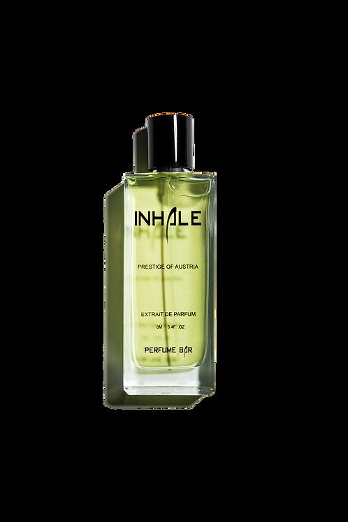 Women Perfumes 100 ml Extrait de Parfum