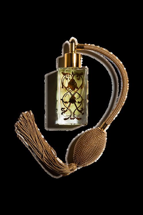 ستايل شرقي 50 مل للرجال Extrait de Parfum