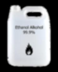 Ethanol alkohol 99.9%.png