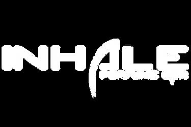 Logo 32 (2).png