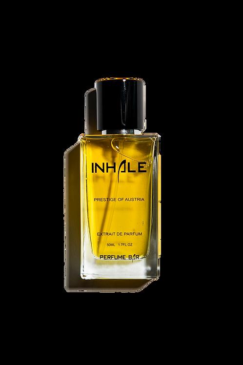 Kids Perfumes 50 ml Extrait de Parfum
