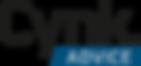 CynkAdvice_Logo.png