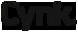 Cynk_Logo_Black.png