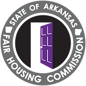 Fair Housing Commission