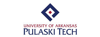 University of Arkansas Pulaski Tech