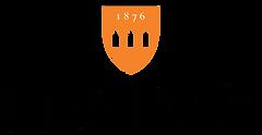 Hendrix Logo