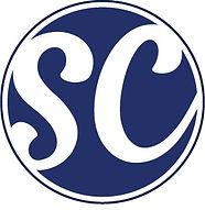 Sandra Carmona Personal Logo