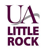U of A Little Rock