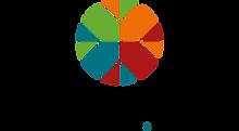 SSM_logo_POS_COL.png