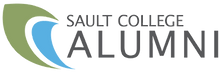 Alumni_Association_col.png