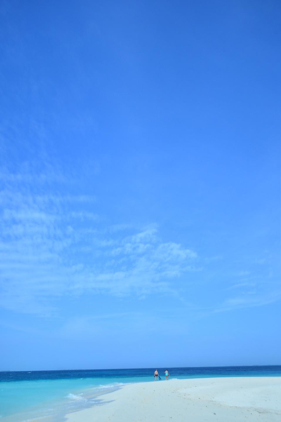 SandBanks | Resorts | Aerial Photographs