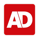 AD-Logo-1.png