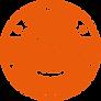 HKV logo.png