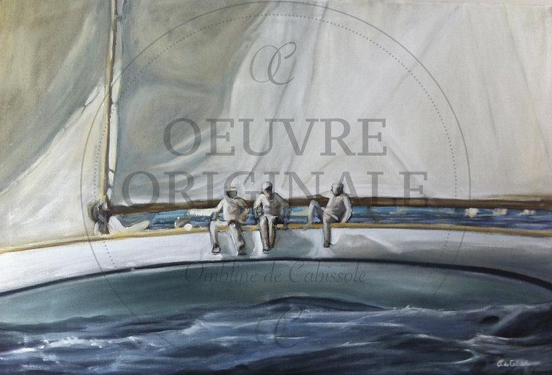 Clair_de_Lune-Régate_d'Elisa&Cyrille-12