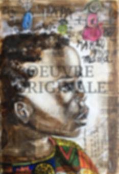 Wax_attitude-Le_cartable_rêveur-filigra
