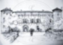 La_société_du_spectacle-Rousson-Format
