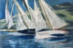 Clair_de_Lune-Régate_120x80x2cm-filigra