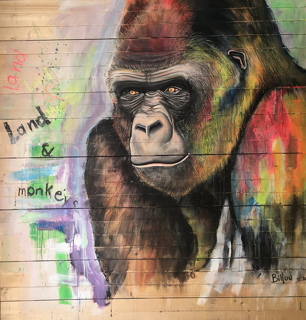 Gégé le Gorille.jpg