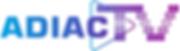 logo_adiactv.png