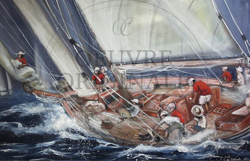 Clair_de_Lune-Régate_de_Lyse_120x80cm-f
