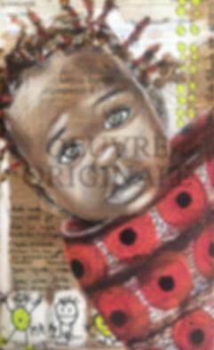Wax_attitude-Mwana-Bébé_moka-filigrane