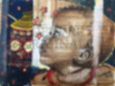Wax_attitude-Mwana-Sous_les_étoiles-fil