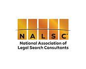 NALSC logo.jpg