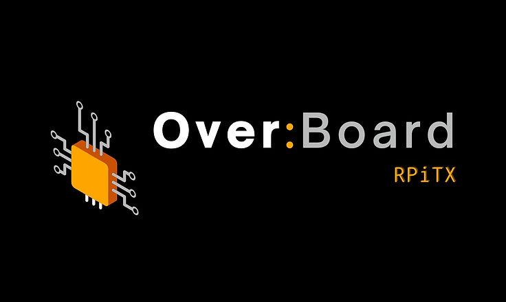 Over_Board_edited.jpg