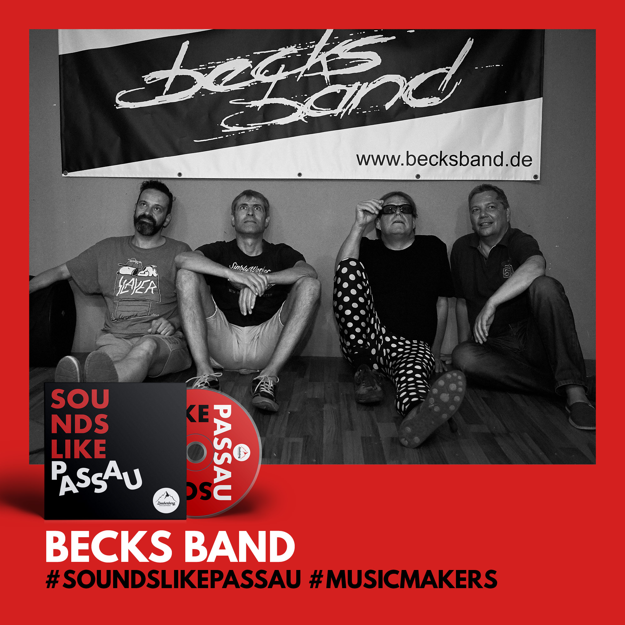 Becks Band