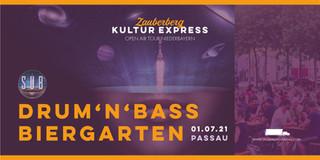 2021-07-01 Passau - dnb biergarten.jpg