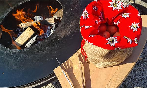 Edelweiss am Feuerherd.jpg