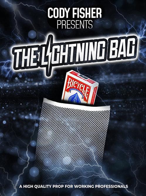 The Lightning Bag