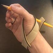 hand 1.jpg