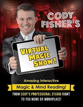 Virtual Magic Show.jpg