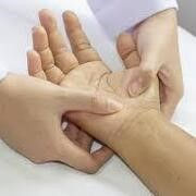 hand 7.jpg