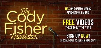 Cody Fisher Newsletter Banner.jpg