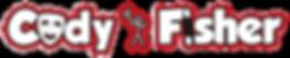 Cody Fisher Comedy Magic Logo 3.png