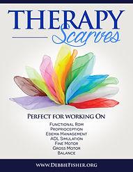 TherapyScarvesNew.jpg