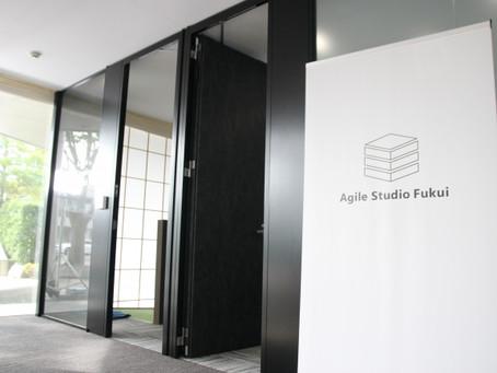 動画公開 Google Cloud Next '19 in Tokyo