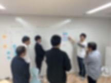 11月26日_10.JPG