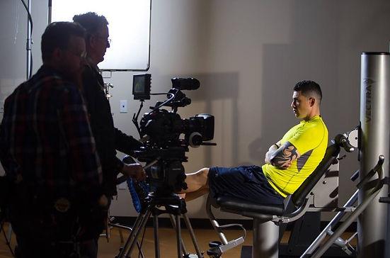 Rio Films - Video Production Company - Mcallen, Edinburg, Pharr, Texas