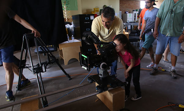 Rio Films -Film crew and Video Production Company - Mcallen, Harlingen, South Padre Island, Brownsville, Texas