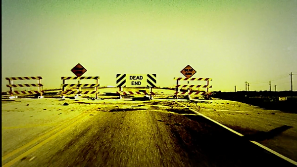 Rio Films -Film crew & Video Production Company - Austin, Mcallen, Harlingen, South Padre Island, Brownsville, Texas