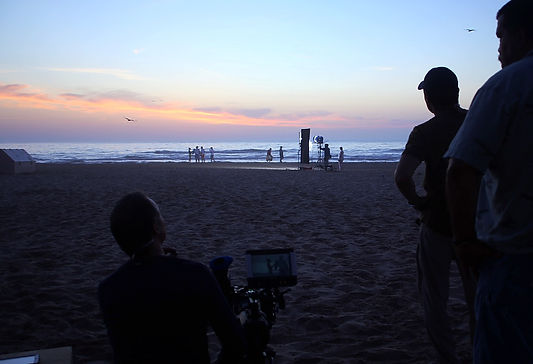 Rio Films - Video Production Company - Mcallen, Harlingen, South Padre Island, Brownsville, Texas
