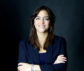 Priscilla Jean West